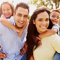 Life Insurance in Oakville, Ontario
