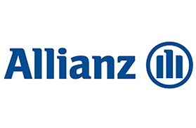 Allianz Insurance Canada