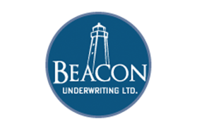 Beacon Underwriting Canada