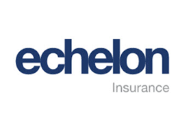 Echelon General Insurance