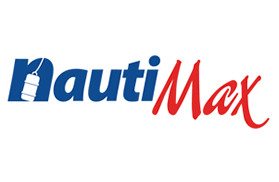Nautimax Insurance Canada