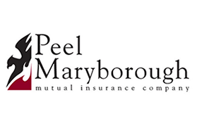 Peel Maryborough Mutual Insurance